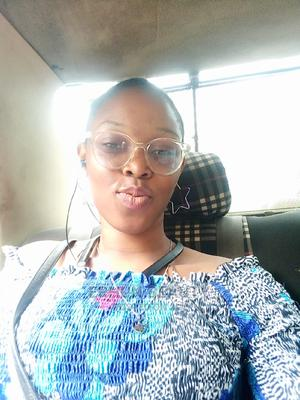 House Cleaning and Babysitting | Childcare & Babysitting CVs for sale in Edo State, Egor
