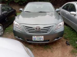 Toyota Camry 2009 Green   Cars for sale in Kaduna State, Kaduna / Kaduna State
