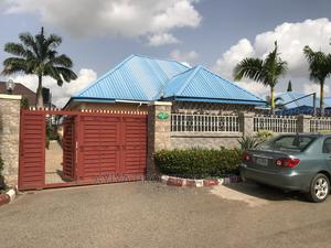 3bdrm Bungalow in Cute Estate., Lokogoma for Sale | Houses & Apartments For Sale for sale in Abuja (FCT) State, Lokogoma