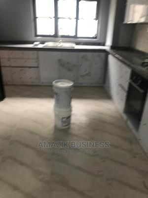 3bdrm Block of Flats in Unnamed, Ikoyi for Rent | Houses & Apartments For Rent for sale in Lagos State, Ikoyi