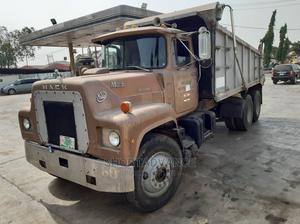 Mack Tipper   Trucks & Trailers for sale in Lagos State, Egbe Idimu