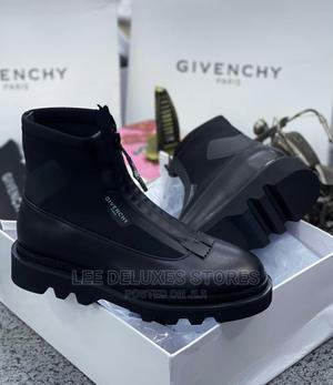 Givenchy ANKLE Wing Snks   Shoes for sale in Lagos State, Lagos Island (Eko)