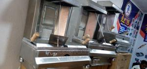 Shawarma Machines   Restaurant & Catering Equipment for sale in Lagos State, Ojo