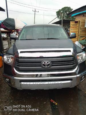 Upgrade Yourtundra | Vehicle Parts & Accessories for sale in Lagos State, Mushin