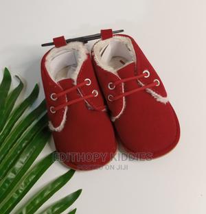 Prewalker for Babies | Children's Shoes for sale in Ogun State, Obafemi-Owode