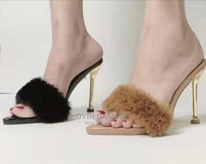 High Heels   Shoes for sale in Lagos State, Ajah