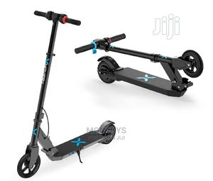 This Is Electric Scooter for Children and Adults | Toys for sale in Lagos State, Lagos Island (Eko)