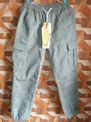 Quality Jean Trousers   Clothing for sale in Abuja (FCT) State, Kubwa