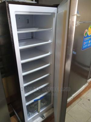 Standing Freezer | Kitchen Appliances for sale in Abuja (FCT) State, Wuse