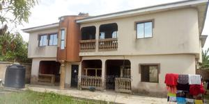 Furnished 2bdrm Room Parlour in Freedom Estate, Ojo for Rent   Houses & Apartments For Rent for sale in Lagos State, Ojo