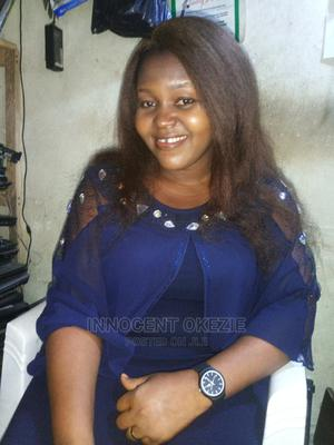 Mrs Lily Innocent | Clerical & Administrative CVs for sale in Abia State, Obi Ngwa