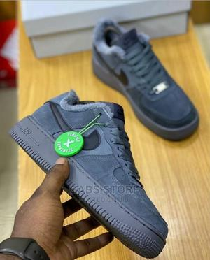 Original Nike Air Force 1 Sneakers | Shoes for sale in Lagos State, Ojo