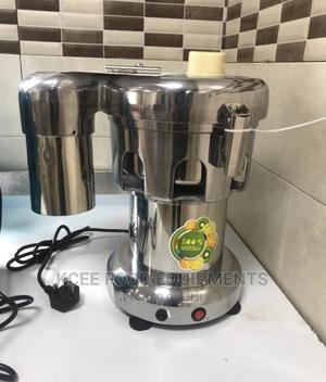 Commercial Juice Extractor | Restaurant & Catering Equipment for sale in Rivers State, Port-Harcourt