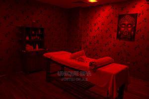 Massage and Spa in Enugu | Health & Beauty Services for sale in Enugu State, Enugu