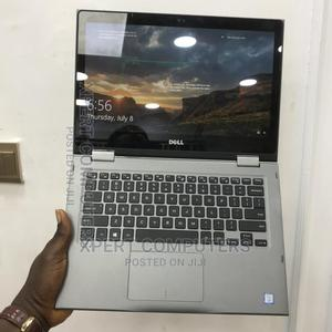 Laptop Dell Inspiron 13 5379 16GB Intel Core I7 SSD 512GB | Laptops & Computers for sale in Lagos State, Ikeja
