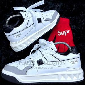 Valentino Garavani Sneakers | Shoes for sale in Lagos State, Lagos Island (Eko)