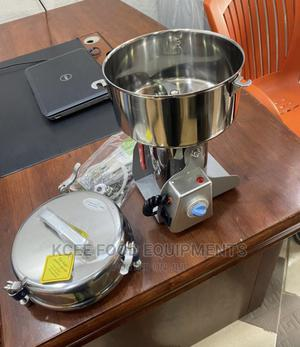 Commercial Electric Grinder | Kitchen Appliances for sale in Lagos State, Ikeja