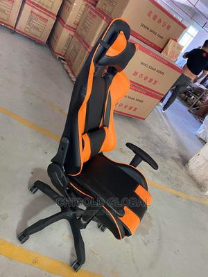 Sports Ergonomic Chair | Furniture for sale in Lagos State, Shomolu