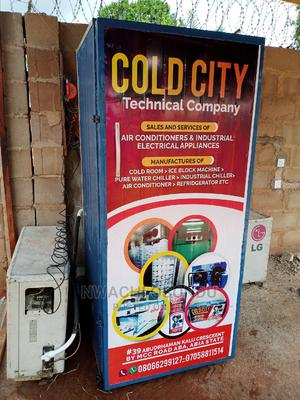 Ice Block Machine | Restaurant & Catering Equipment for sale in Abia State, Aba North