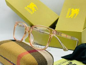 Original and Quality Burberry | Clothing Accessories for sale in Lagos State, Lagos Island (Eko)