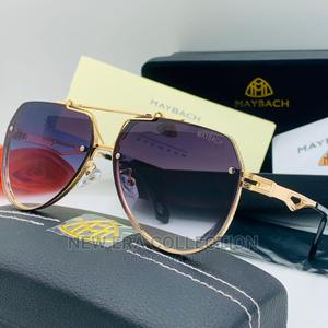 Authentic and Quality   Clothing Accessories for sale in Lagos State, Lagos Island (Eko)