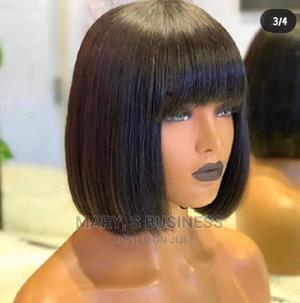 Wig Available | Hair Beauty for sale in Lagos State, Lekki