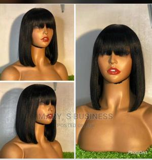 Quality Wigs | Hair Beauty for sale in Lagos State, Ojo