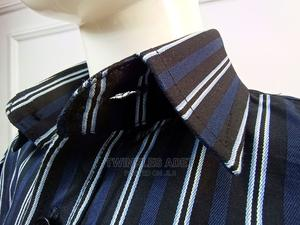 Boys Shirts | Children's Clothing for sale in Lagos State, Abule Egba