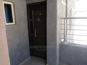 Furnished 1bdrm Block of Flats in Kubwa for Rent   Houses & Apartments For Rent for sale in Abuja (FCT) State, Kubwa