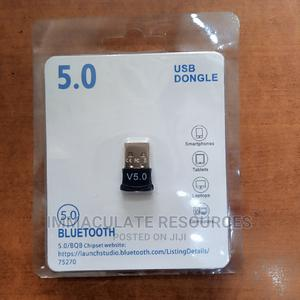 Usb Bluetooth Dongle   Computer Accessories  for sale in Rivers State, Port-Harcourt