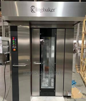 Industrial Rotary Oven   Industrial Ovens for sale in Lagos State, Ojo