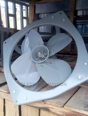 High Quality and Durable Industrial Fan | Restaurant & Catering Equipment for sale in Lagos State, Ikeja