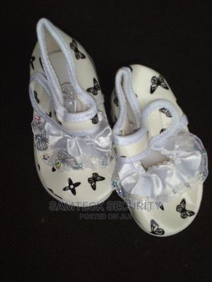 For Babies | Children's Shoes for sale in Lagos State, Ikorodu