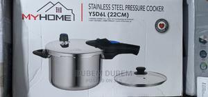 Pressure Cooker | Kitchen Appliances for sale in Lagos State, Lagos Island (Eko)