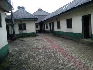 Studio Apartment in 21 Choba, Port-Harcourt for Sale | Houses & Apartments For Sale for sale in Rivers State, Port-Harcourt