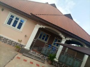 Furnished 4bdrm Bungalow in Oritaeloko, Ilesa for Sale   Houses & Apartments For Sale for sale in Osun State, Ilesa