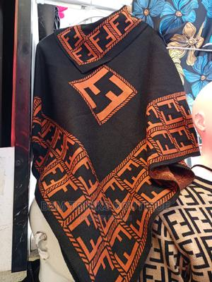 Ladies Wool Top | Clothing for sale in Lagos State, Oshodi