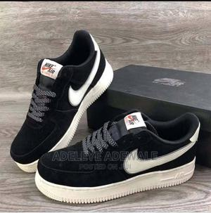 Nike Air Max Sneakers | Shoes for sale in Oyo State, Ibadan