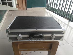 Nano Coating Machine   Accessories for Mobile Phones & Tablets for sale in Lagos State, Ojodu