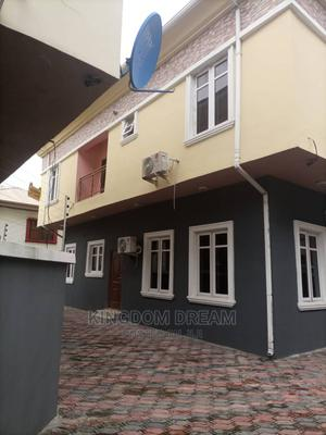 Furnished 5bdrm Duplex in Idado, Lekki for Rent   Houses & Apartments For Rent for sale in Lagos State, Lekki