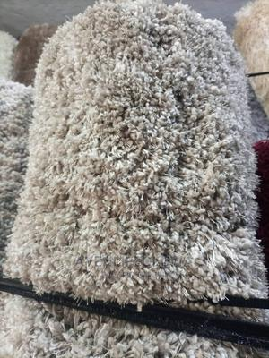 Brand New Rugs | Home Accessories for sale in Lagos State, Ajah