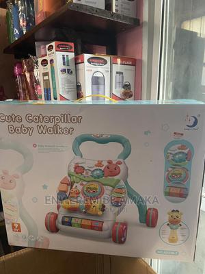 Baby Walker | Toys for sale in Lagos State, Lekki