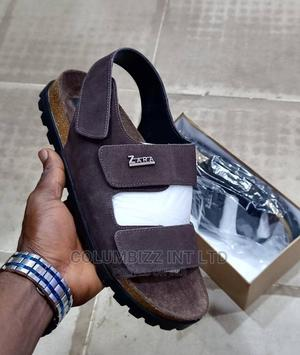 Zara Sandals | Shoes for sale in Lagos State, Lagos Island (Eko)