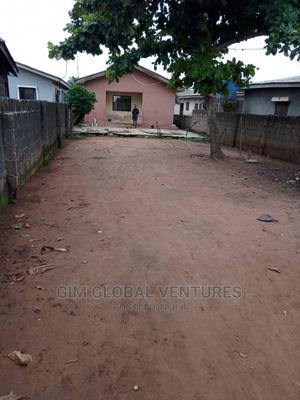 Furnished 3bdrm Bungalow in Alimosho for Sale | Houses & Apartments For Sale for sale in Lagos State, Alimosho