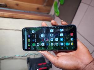 Tecno Spark 5 Air 32 GB Green | Mobile Phones for sale in Delta State, Ethiope East