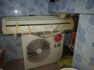 Work Perfect | Home Appliances for sale in Abuja (FCT) State, Kubwa