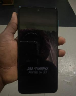 Xiaomi Redmi Note 9S 64 GB Blue | Mobile Phones for sale in Oyo State, Ibadan