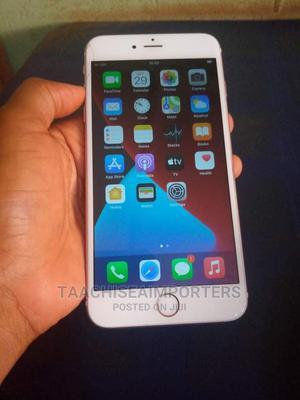 New Apple iPhone 6s Plus 16 GB | Mobile Phones for sale in Enugu State, Enugu