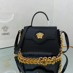 VERSACE Luxury Handbags | Bags for sale in Lagos State, Surulere