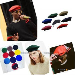 Luxury Baret | Clothing Accessories for sale in Lagos State, Lagos Island (Eko)
